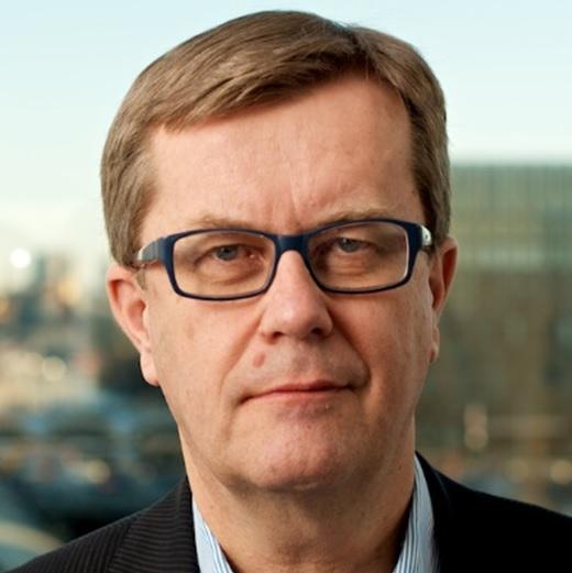 Göran Thorstenson